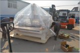 Ele1530 Alta Eje Z 3D de madera de Router CNC Máquina Router CNC mejor precio de venta