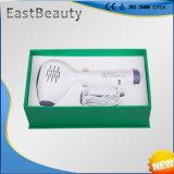 Unità portatile domestica di bellezza di cura di pelle di rimozione dei capelli del laser del diodo