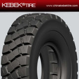 Road Tire Wholesales 20.5-25 떨어져 중국 Cheap