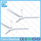 Remote ADC12V48cの長いWorking時間48 Inch Portable Ceiling Fan
