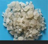 Tratamiento de aguas de alta Quity sulfato ferroso