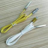 USB3.0는 마이크로 USB 케이블에 케이블을 단다
