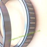 Hitachi-Exkavator-Peilungen Cr4411vpx1 für Ex300-3 (220*290*33.5)