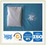 プール水pH調節装置(pHの減力剤)のためのナトリウムの重硫酸塩の化学薬品