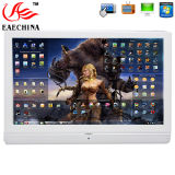 "Eaechina 32 "" todos en un tacto infrarrojo 1080 del HP de la PC WiFi Bluetooth montado en la pared (EAE-C-T3205)"