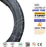 جنوبيّة أمريكا درّاجة ناريّة إطار إطار العجلة رياضة إطار العجلة 100/90-17 [تّ] [تل]