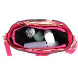 2018 Newest Handbag bouche Sac de godet rétro (GB#CE0689#)