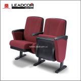 Leadcom silla auditorio público (LS-10601P)
