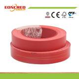 Bague de bordure en PVC couleur haute qualité