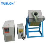 2018水冷却装置の産業誘導の製錬所機械