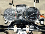 بنزين يعاق درّاجة ثلاثية مع [سفتي سستم]