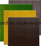 家具の等級Bintangor/Okoume/Poplar/Hardwood/Eucalyptのコマーシャルの合板