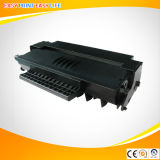 Cartucho de tonalizador novo 106r01378 de Comaptible para Xerox