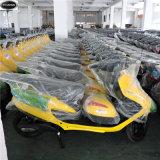 72V-30ah-1200W Preto De Moda: Motociclos Elétricos / Scooters Elétricos