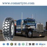 Prix de pneu de camion de pneus de camion 315/80R22.5, de pneus de camion 13r22.5