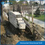 Plataforma de perforación direccional horizontal de SHD32B