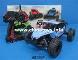 최신 판매 RC 플라스틱 원격 제어 차는 (901223)