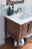 Vanidades al por mayor antiguas simples chinas de los muebles del cuarto de baño