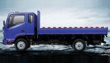 Lichte vrachtwagen, Vrachtwagen van de lading, 4 ton, Euro IV
