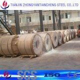 Placa da liga 5052 H32/5083 de alumínio nos fornecedores de alumínio