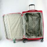 高品質の荷物セット旅行様式の荷物袋セット