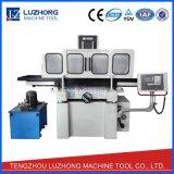 Broyeur de surface CNC Hydraulique (Machine à broyer CNC MKY4080 MKY4100)