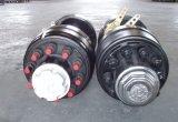 트레일러 Type Axle - 10 Holes를 가진 영국 Type Axle