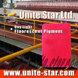 Orgánica pigmento amarillo 14 para PVC