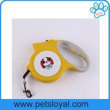 Correo retractable al por mayor del perro del terminal de componente del animal doméstico de la fábrica LED