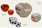 Cátedra de fútbol(QY-01)