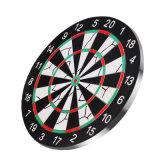 15 inch dartsboard set met Dart naalden
