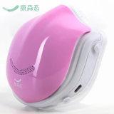Hoogkwalitatieve luchtzuivering mondmasker elektrisch