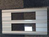 Schnittgarage-Tür-Garage-Tür/Metalltür/Rollen-Blendenverschluß