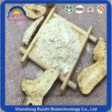 Polvere naturale dell'estratto di Atractylodes Macrocephala