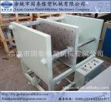 Máquina del moldeo por insuflación de aire comprimido de la protuberancia para la botella plástica
