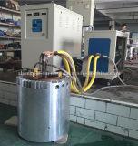 De super Audio het Verwarmen van de Inductie van de Frequentie Verwarmer van de Inductie van de Machine (120KW)