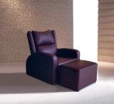 高級ホテルのサウナの椅子のホテルの家具