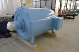 50W-5MW de Permanente Generator Magnent van de Waterkracht met Laag T/min