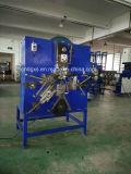 Автоматический болт металла формируя машину