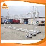 Aluminiumbeleuchtung-Binder, Binder-System, Binder-Dach für Verkauf (CS30)