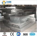1050 3003 1100 H14 en alliage de feuille en aluminium