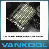 Home Use Cooler Floor Standing com função Anion