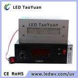 램프를 치료하는 395nm 300W UV LED