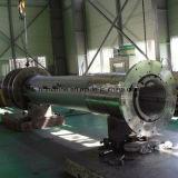 Eixo da hélice marinha / navio / Stern Sube Seal para venda
