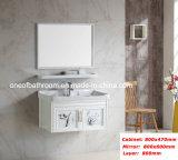 美しい様式衛生製品の浴室用キャビネット(502)