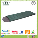 Envolver Cap Sleeping Bag 250G/M2