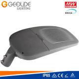 Der Qualitäts40with60with80w StraßenlaterneGarten-im Freien Straßen-LED! Fabrik-direkter Preis! (ST114-60W)