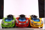 Enfants RC Car, Go Kart, Baby Ride on Car