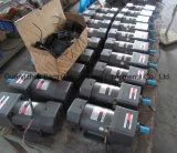 Fabrik-Zubehör-Vakuumtrommel Marinator mit bester Qualität