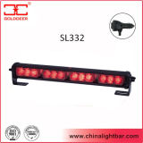 12W Red LED Dash Plattform Lights für Car (SL332)